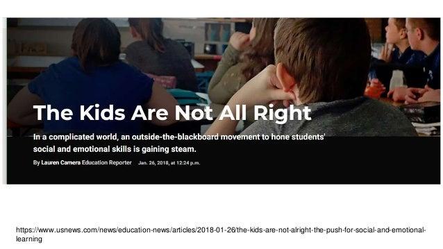 @youthworxgood @kidgritedu @jeffreyljordan 25 Stories from young adults about successful navigation through change -------...