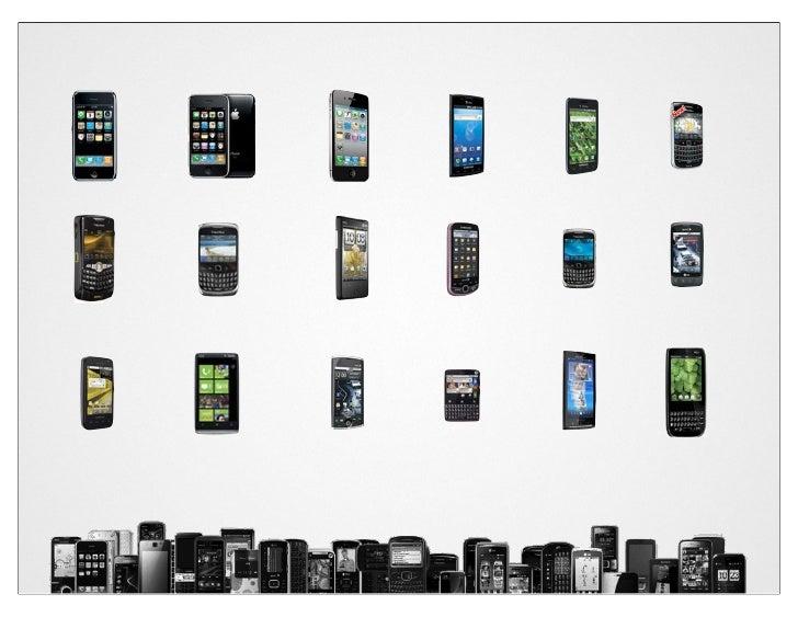 Device diversity