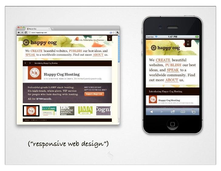 Rich Media & StylingO     RM                          TF                        LA   Full Resource PP P Access            ...