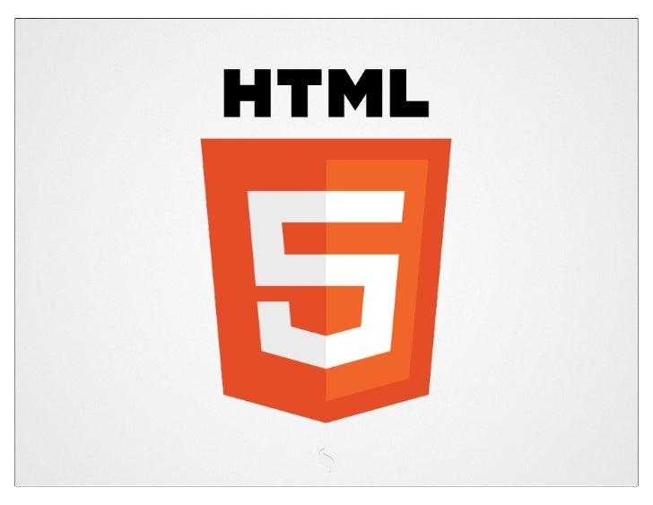 Browsers     WebKit   FOEs