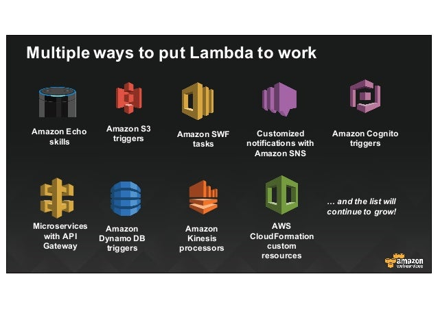 how to build a mobile app server