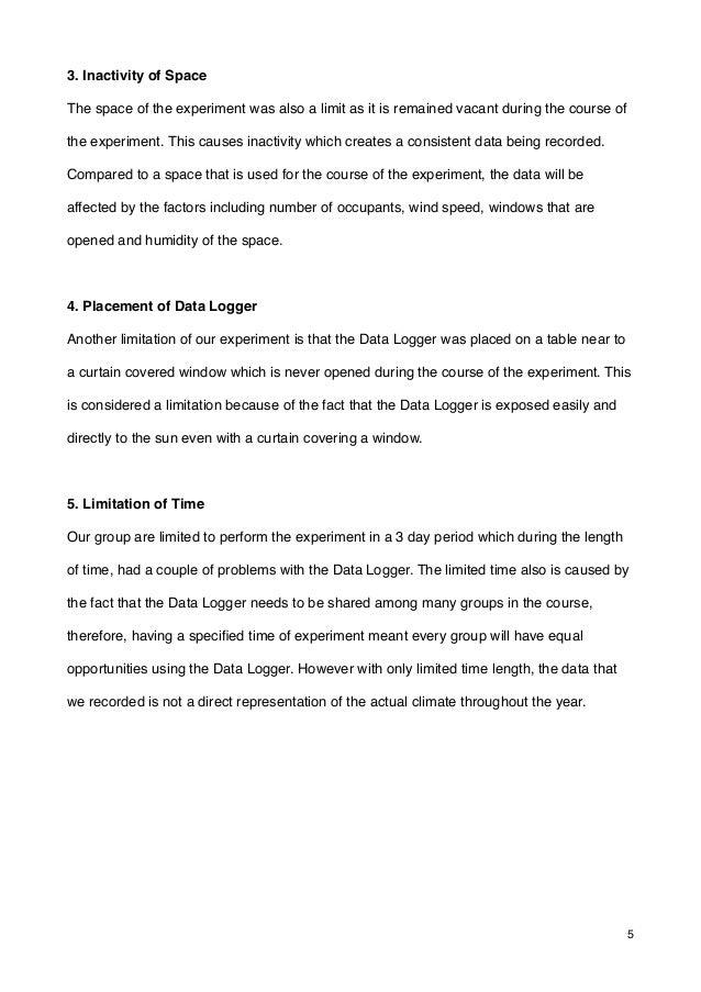 reconstruction dbq essay