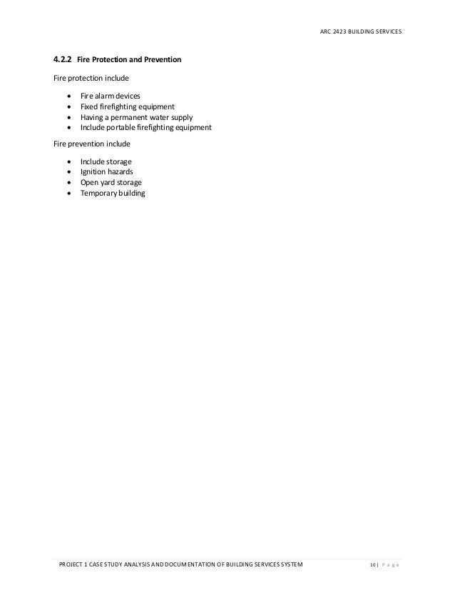objectives of research paper kothari