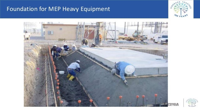Mep building services civil mep coordination civil mep 41 publicscrutiny Images