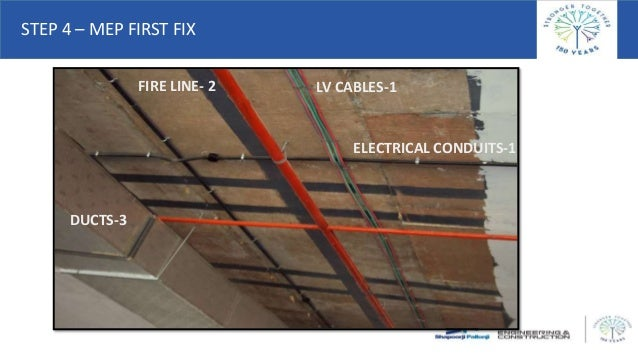 mep building services 71 638?cb=1463979834 mep building services first fix wiring diagram at n-0.co