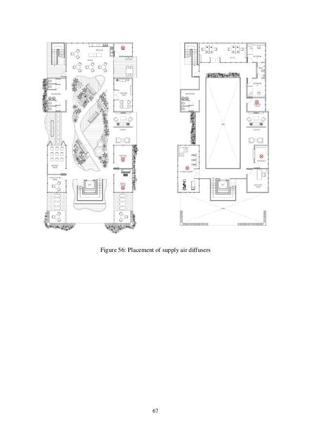 building services in public buildings report  1