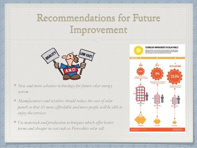 Building Services 1 Presentation Slides