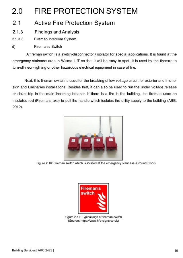 building services report 19 638?cb=1417833009 building services report intermatic fireman switch wiring diagram at bayanpartner.co