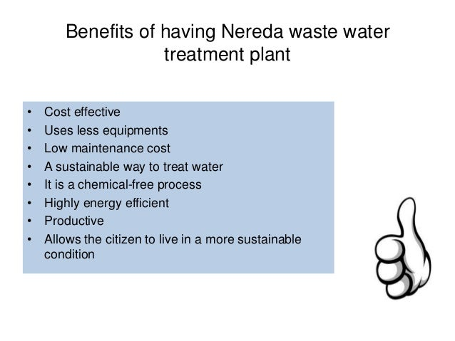 sustainability free full text wastewater