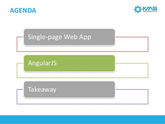 Google Seo Single Page App