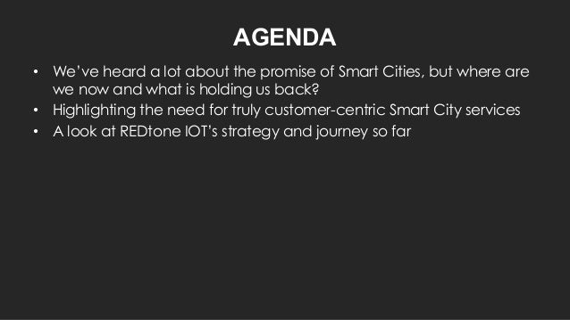 Building Smart Cities Through the Eyes of Citizens Slide 2