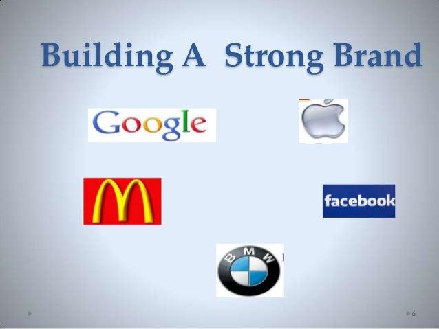 building strong brands Conoce gratis el nif, domicilio, cnae, anuncios en borme y cargos de building strong brands sl consulta las cuentas anuales, informe financiero o impagos.