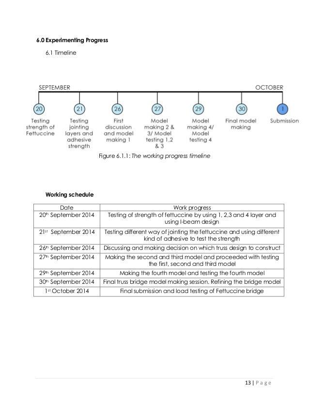 Sujets de dissertation philosophie bac image 10