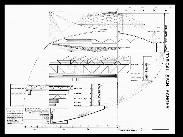 Building Structures As Architecture Wolfgang Schueller