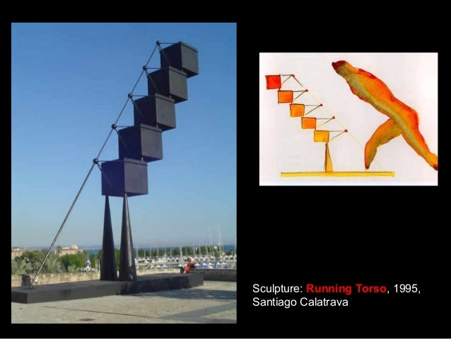 Building Structures as Architecture, Wolfgang Schueller