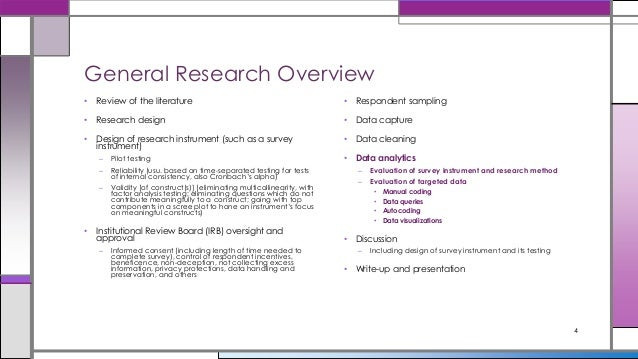 How To Qualtrics Survey In Pdf