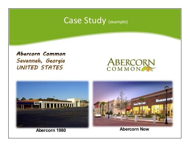Case studies – abracadabra-project.