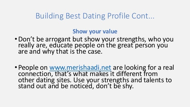 internet dating sites that work Millions of americans visit online dating websites every fbi warns of online dating while the fbi and other federal partners work some of these cases.