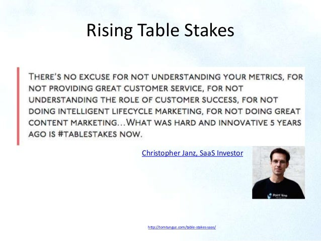 Building the Billion Dollar SaaS Unicorn: CEO Guide Slide 2