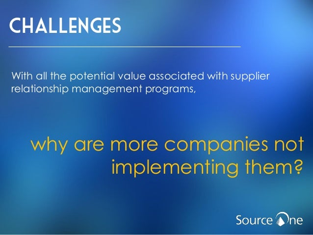 building deep supplier relationship View notes - building deep supplier relationships from mgsc 487 at south carolina building deep supplier relationships perspectives of suppliers suppliers image of big three is not favorable honda.