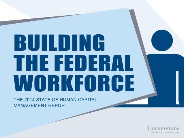 Human Capital Report 2016