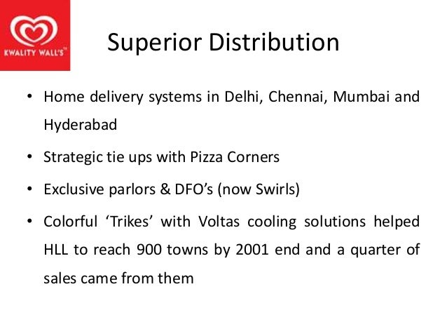 Supermarket business plan in chennai india