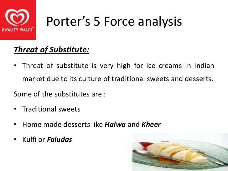 channel of distribution for ice cream business This definition explains the meaning of distribution channel and the differences in distribution channel structure and could securing your channel business be.