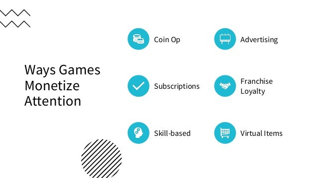 Gamification …used to mean adding badges and leaderboards to an app. No longer. What began in games now informs almost all...