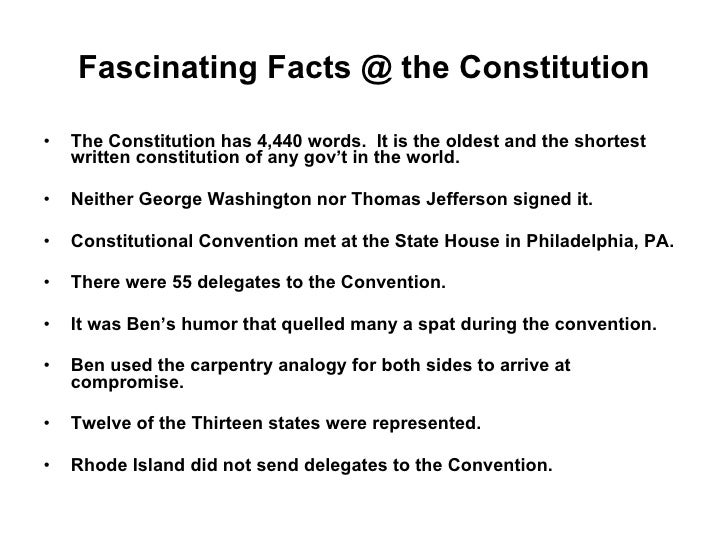 if written constitution is necessary for Let us take a moment and remember just why the us constitution is so important why the constitution is important when the constitution was written.