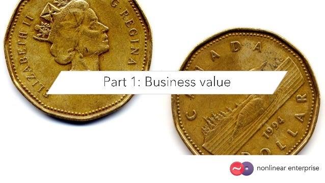 http://www.slideshare.net/McK_CMSOForum/mgi-socialeconomy