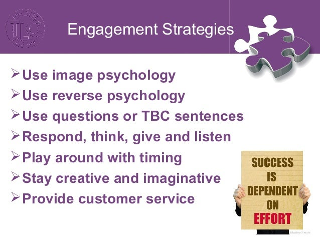 Conversion Tactics Encourage reviews and share Promote specific content at relevant times Provide travel inspiration U...