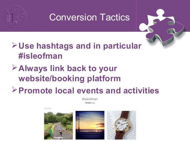 Social Media: General Best Practices Here are 15 points to bare in mind when engaging on social media platforms: • Establ...