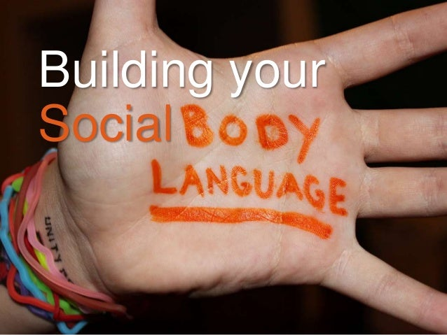 Building your Social  #pmlabs @bryankramer