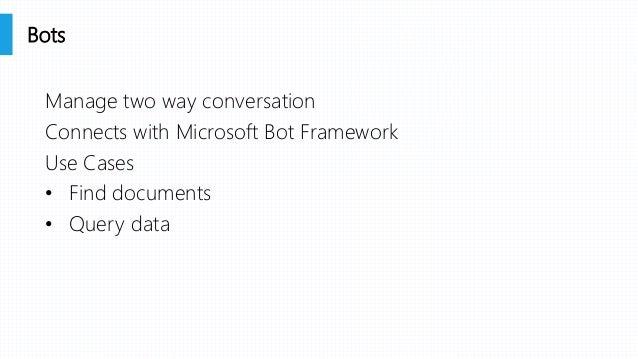 Build Microsoft Teams Apps with Teams App Studio