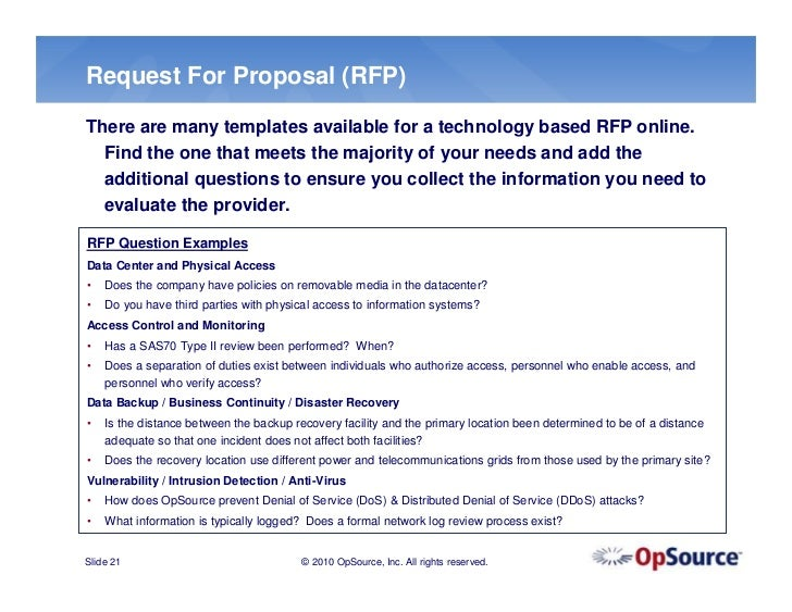 Access Control Proposal Template Choice Image Template Design Free