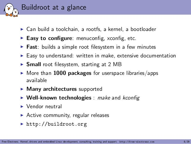 building embedded linux systems pdf