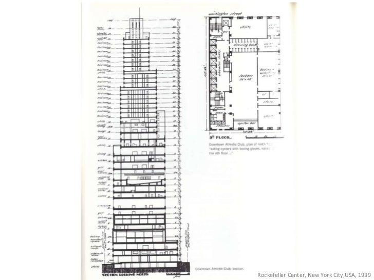 build the diagram