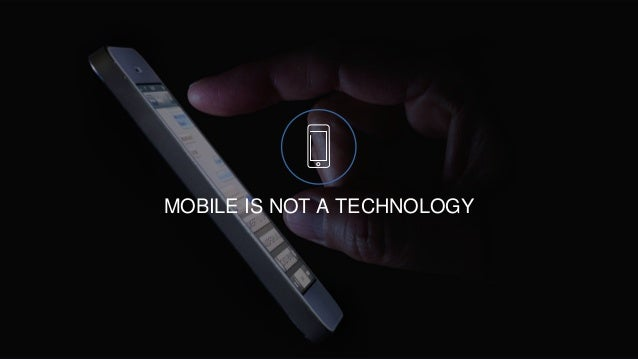 Big on Mobile, Big on Facebook. How the European super startups did it.  Slide 2