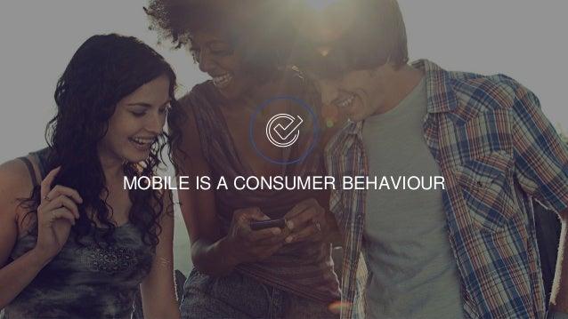 Big on Mobile, Big on Facebook. How the European super startups did it.  Slide 3