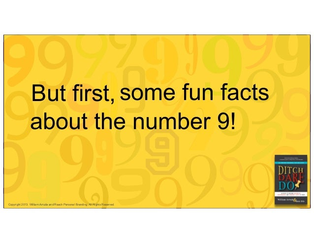 Numerology meanings 66 picture 1