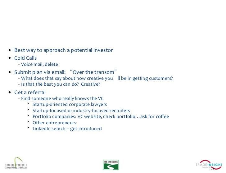 """Undiscovered tips by """"The LinkedIn Speaker"""" (I do NOT work for LinkedIn)"""