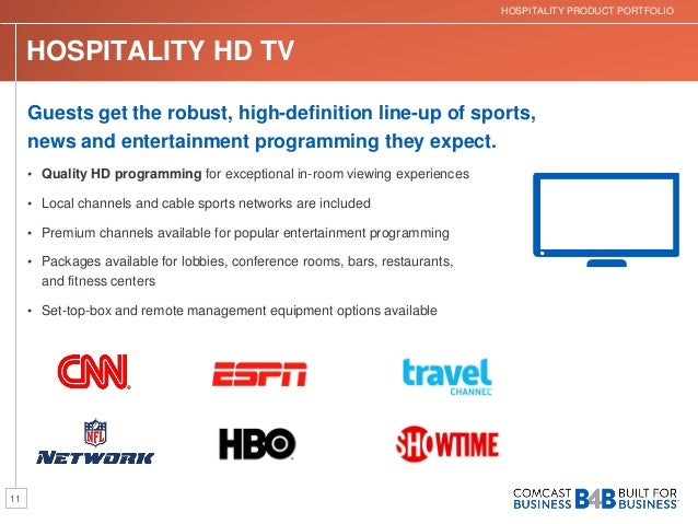 photograph relating to Xfinity Channel List Printable called Comcast Hbo Channel