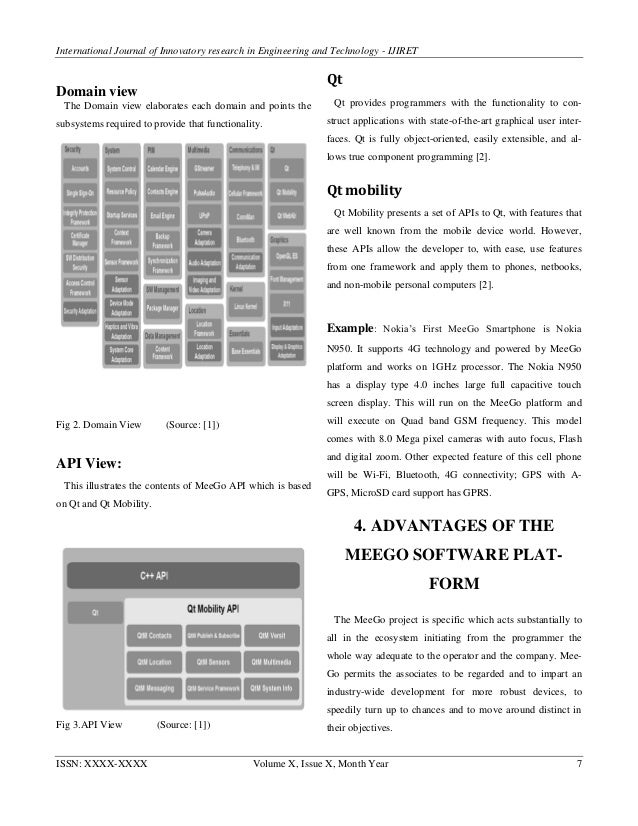 embedded linux thesis Introduction to programming embedded systems sebastian fischmeister instead of the computer running the compiler (compare linux, embedded linux, pic18) embedded systems developers need more control over the.