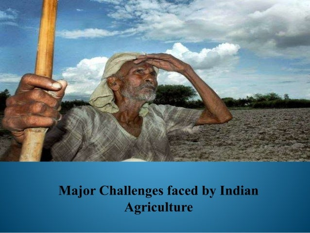 • Soil Exhaustion: On one hand green revolution has played a positive role in reducing hunger from India. On the other han...