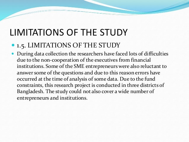 the development of smes in bangladesh The sme plays a pivotal role in the economic growth and development of bangladesh as a mega source for job creation, income generation, and development of forward and backward industrial linkages and fulfillment of local social needs.