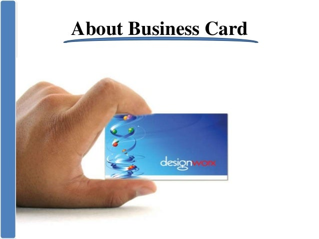Electronic business cards outlook 2003 gallery card design and electronic business cards outlook 2003 gallery card design and electronic business cards outlook 2003 image collections reheart Gallery