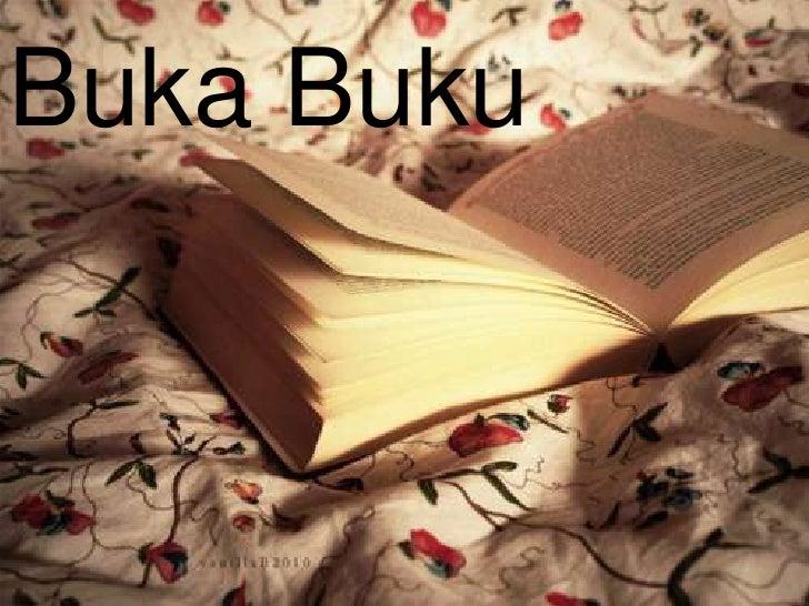 Buka Buku<br />