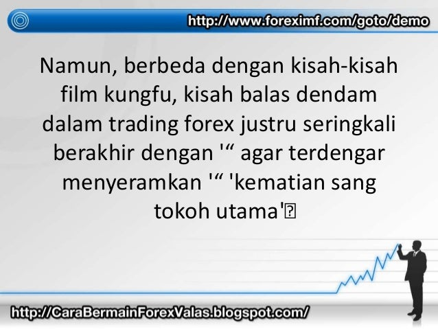 Film trader forex