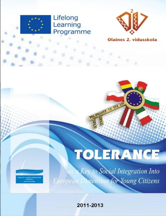2 Bulgaria Comenius Partnership Latvia Portugal Poland Italy Romania