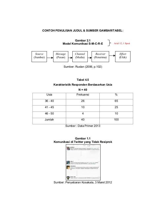 Contoh Cover Proposal Kerjasama - Sepcont